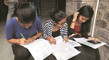 DU 7th cut-off 2018, du admission, du.ac.in