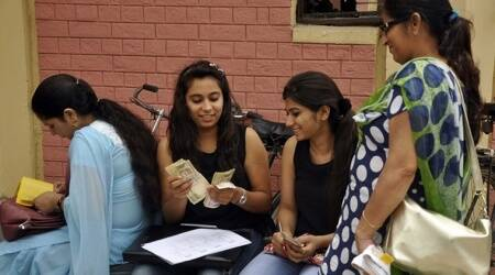 DU admissions 2018: Why BA Programme is dark horse this time