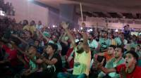 Many Egyptian Christians feel left out of FIFA World Cup2018