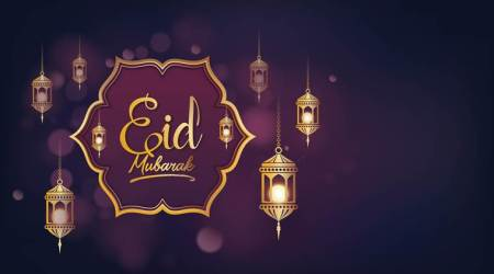 Eid ul-Fitr 2018: The last date of Ramadan; all you need to know
