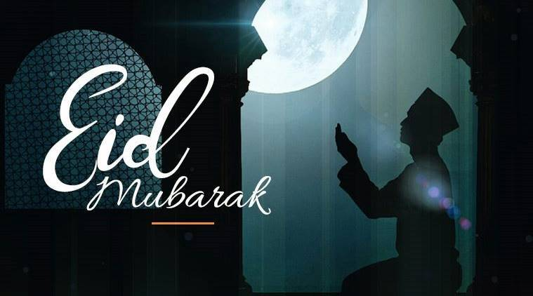 May the magic of this Eid bring lots of happiness in your life and may you celebrate it with all your close friends & may it fill your heart with wonders. Eid Mubarak