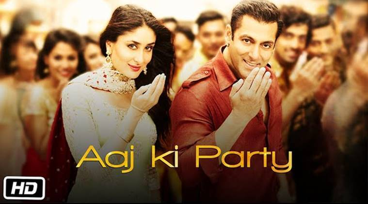 eid mubarak 2018 songs top 6 bollywood songs to play on the festive