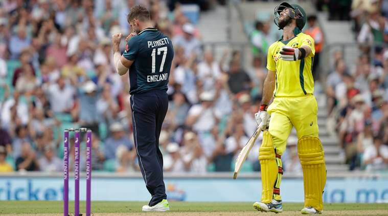 england vs australia live score, live cricket score, eng vs aus live cricket score, england vs australia live, live cricket streaming, live cricket tv, australia vs england live