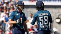 England enjoy the pressure of being the number one side: Jos Buttler