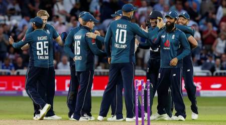 Image result for england vs australia 2018
