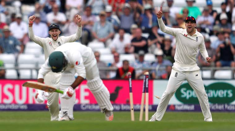 England vs Pakistan, Pakistan England, Eng vs Pak, sports news, cricket, Indian Express