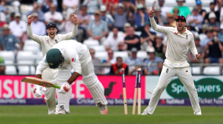 England vs Pakistan, Pakistan England, Eng vs Pak, sports news, cricket, Indian Express