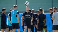 FIFA World Cup 2018 Live Streaming Score, Day 11 Live: England vs Panama to kick things off