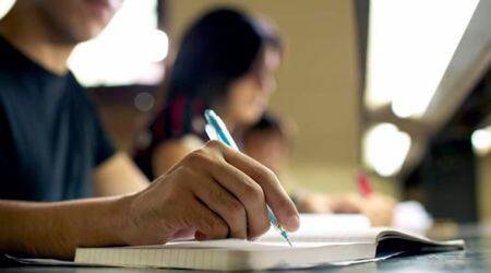 Entrance exams to University of Kashmir delayed by 3 months