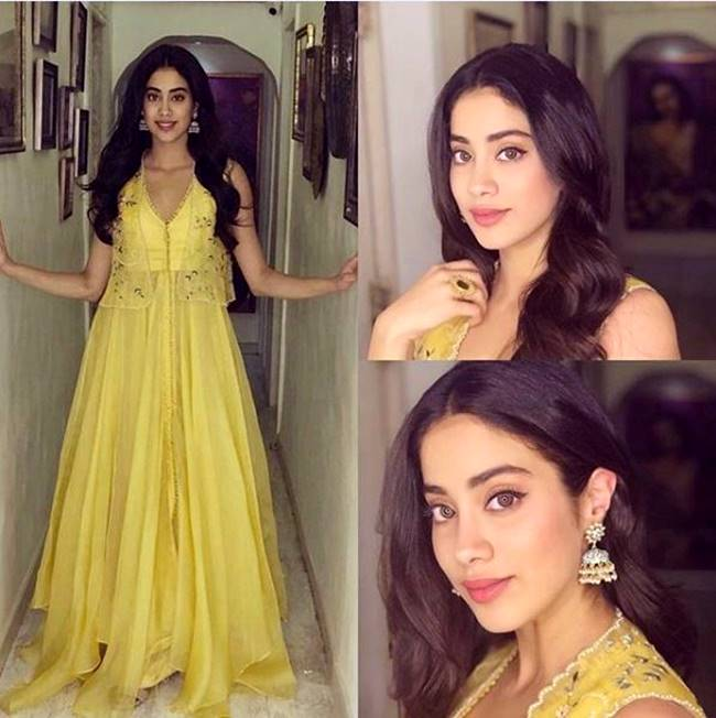 Fashion hits and misses of the week, Janhvi Kapoor, Priyanka Chopra, Mansuhi Chhillar, Kareena Kapoor Khan, Malaika Arora,Mira Rajput, Sophie Choudry, celeb fashion, bollywood fashion, indian express, indian express news