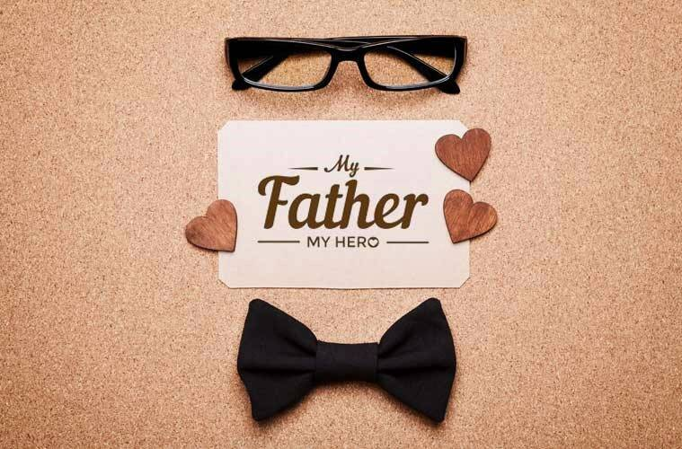 happy father s day wishes and messages for 2018 best wishes sms