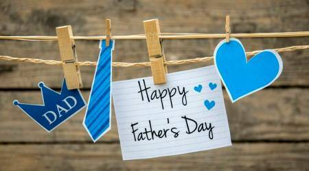 When is Father's Day 2018? India dates, why we celebrate it and how it allbegan
