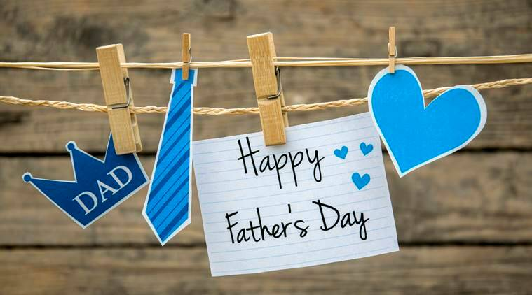 When is Father's Day 2018? India dates, why we celebrate ...