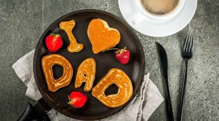 international fathers day international father's day date international father's day 2018 fathers day India father's day gift happy fathers day happy fathers day card happy fathers day song fathers day messages happy fathers day photos happy fathers day 2018 fathers day SMS fathers day quotes