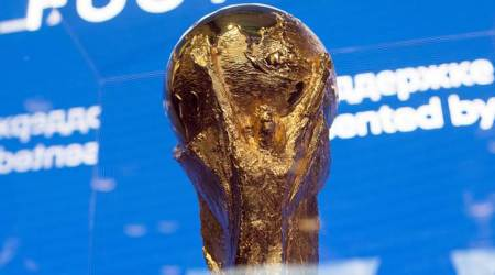 FIFA World Cup 2018, FIFA World Cup 2018 news, FIFA World Cup 2018 updates, FIFA World Cup 2018 panel, FIFA World Cup 2018 commentators, sports news, football, Indian Express