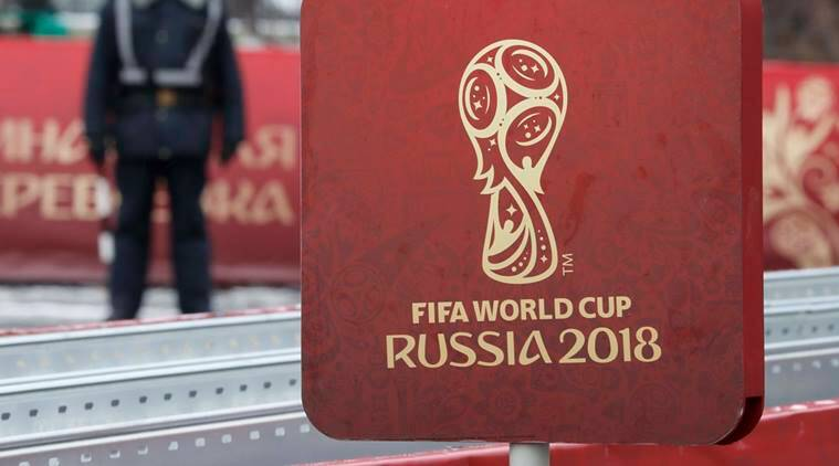 bd66b0231 FIFA World Cup  Russian women should avoid sex with foreign men ...