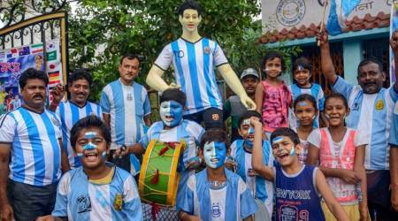 FIFA World Cup 2018: India break viewership record, over 47 million people watch first 4 matches