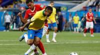 FIFA World Cup 2018: Brazil ask for clarification over VAR use in theiropener