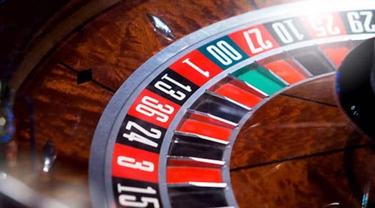terminally ill man casino story, casino story, cancer patient casino story,