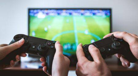 In Fact: Why WHO wants to treat gaming as a disorder, and why some disagree