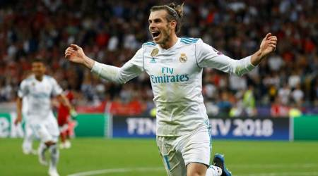 Transfer rumours: Gareth Bale linked with Manchester United, Real Madrid reportedly abandon interest in Mauricio Pochettino