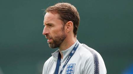 FIFA World Cup 2018: England must be more clinical againstPanama