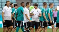 FIFA World Cup 2018: Germany over shock defeat, ready to get back to winning