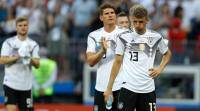 Germany vs Sweden Live Score FIFA World Cup 2018 Live Streaming: Germany vs Sweden in crucial Group F match