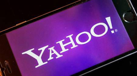 Yahoo Messenger to shut down on July 17, users will be redirected to Squirrel app