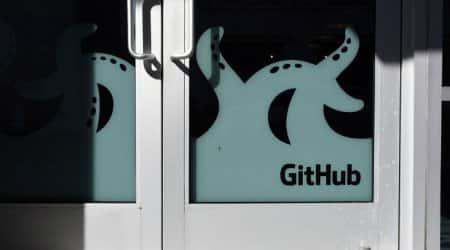 Microsoft, Google, GitHub, Microsoft purchases GitHub, AI, Artificial Intelligence, Diane Greene, cloud computing, GitHub purchased for $7.5 billion