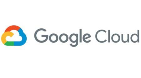 Google Cloud Summit 2018: Focus on training Indian professionals on new Cloud technologies and services