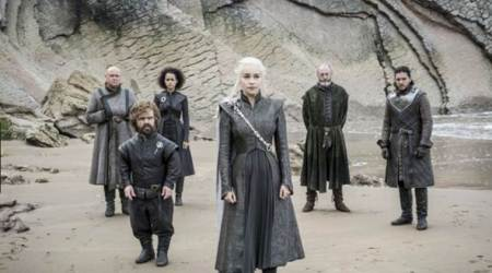 Game of Thrones prequel's pilot ordered by HBO