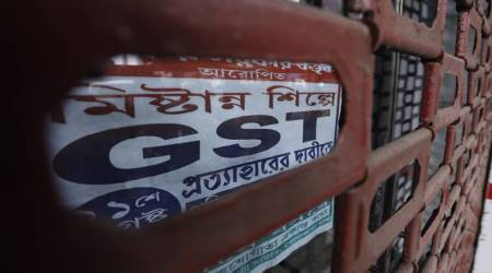 CII officials to urge students to help MSMEs file GST returns