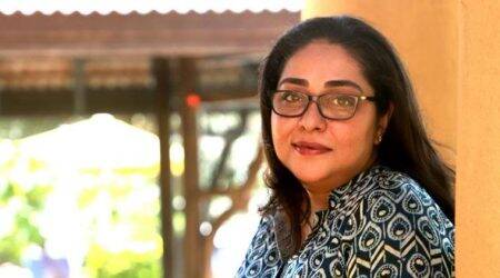Meghna Gulzar collaborates with Raazi writer for Field Marshal Sam Manekshaw biopic