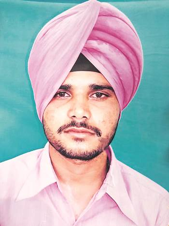 punjab, drugs, Tarn Taran village, Tarn Taran drug death video, punjab drug death, punjab news, indian express