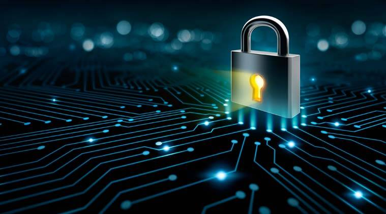 Data breach, India data breach, data security, data protection, Data breach in india, Data, technology news, indian express, latest news