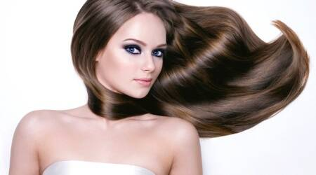 Get healthy, frizz-free tresses thismonsoon