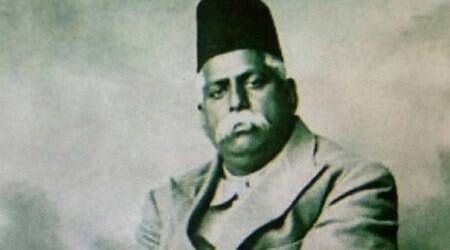 Hedgewar, for posterity
