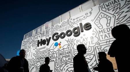 Google to invest $550 million in Chinese e-commerce site JD