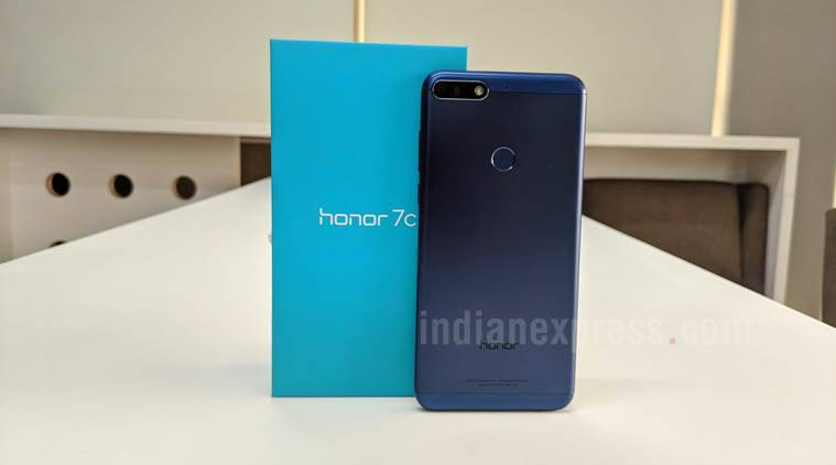 Honor 7C review, Honor 7C price, Honor 7C, Honor 7C features, Honor 7C specifications, Honor 7C price in India, Honor 7C review, Honor 7C price, Honor 7C, Honor 7C features, Honor 7C specifications, Honor 7C price in India, Huawei Honor 7C, Huawei, Honor 7C sale, Huawei Honor 7C, Huawei, Honor