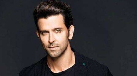 Complaint filed against Hrithik Roshan in cheating case, HRX brand says actor and company not at fault