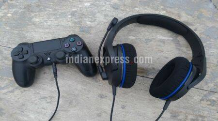 HyperX Cloud Stinger Core review: A great gaming headset on a tightbudget