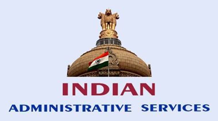 Seven IAS officers transferred in Haryana