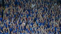 FIFA World Cup 2018: 99.6 percent of Iceland TV viewers watched opener against Argentina