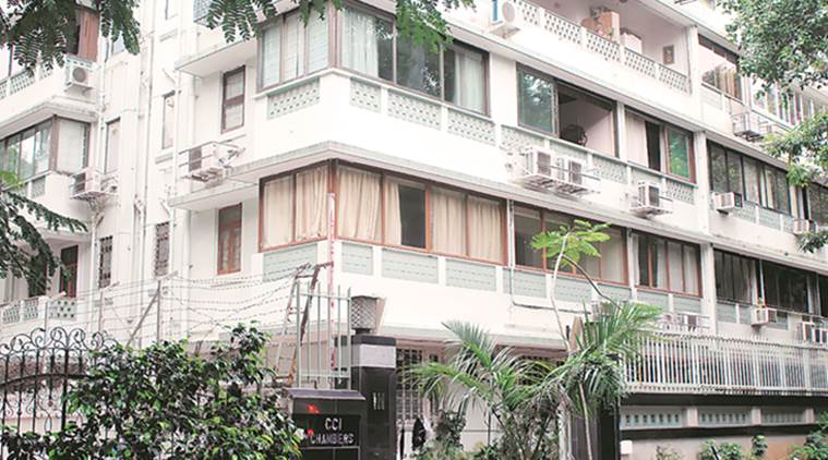 More conflict of interest? Mumbai house of Kochhars has Videocon connection