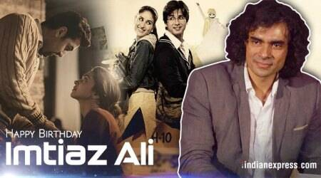 Five scenes from Imtiaz Ali films when heroines changed the life of male leads