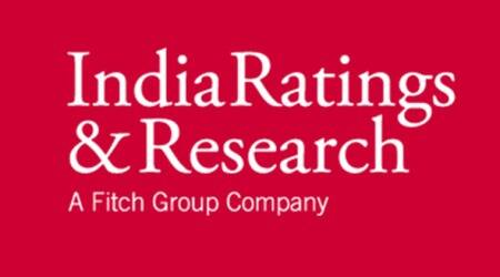 Credit sourcing: Weakly rated firms under pressure, says Ind-Ra