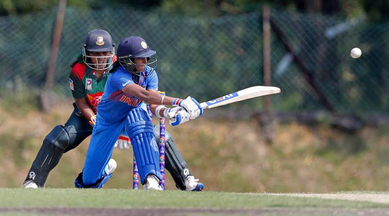 India vs Bangladesh Women's T20 Live Cricket Score Streaming, Women's Asia Cup 2018 Final: India to take on Bangladesh