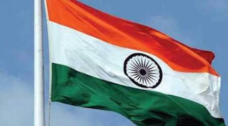 Kolkata: Indian flag 'not taken down before sunset', school headmaster booked