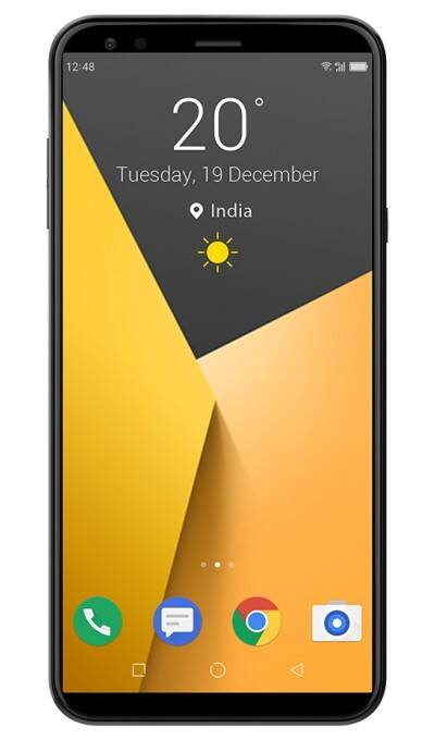 best budget phones, best budget smartphones, phones under 7500, phones under 7000, phones under 6000, xiaomi redmi 5a price in india, infocus vision 3 price in india, moto e4 price in india, 10or e price in india, panasonic eluga a4 price in india